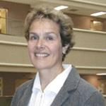Nancy J. Rusch